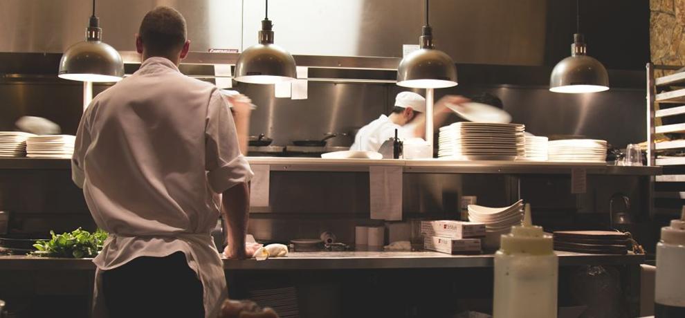 Restaurant-Equipment-Leasing.png