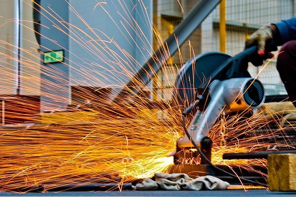 A Guide To Maximizing Profits From Your Machine Tools - machine tools 2