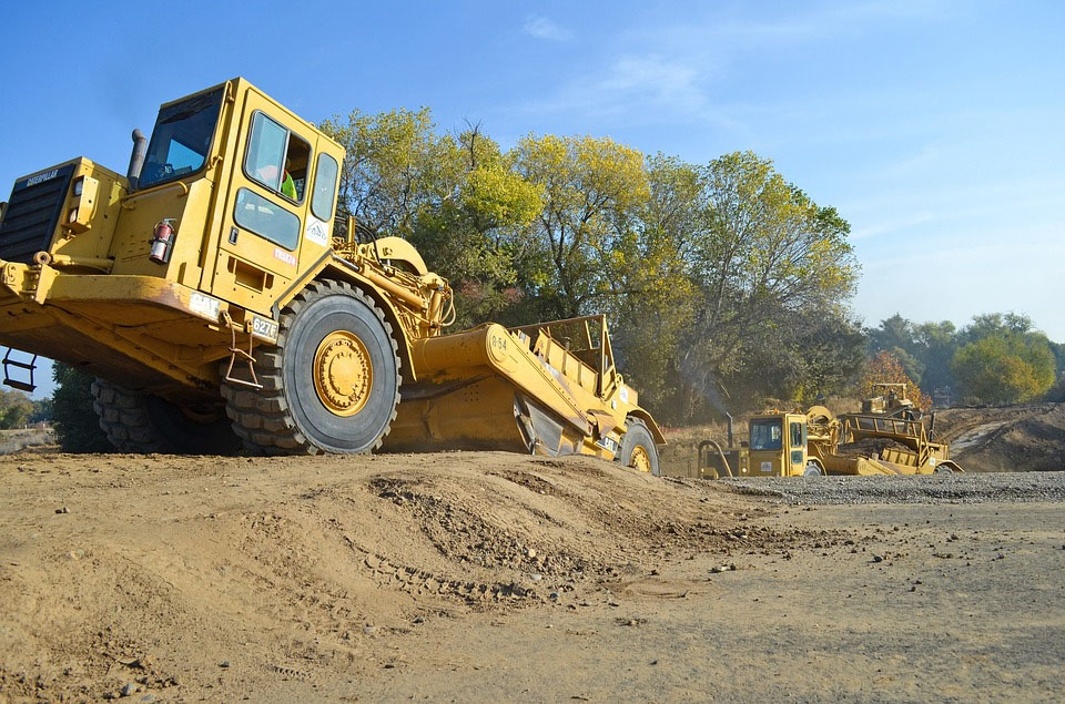 A Simple Guide To Heavy Equipment Leasing - heavy equipment.jpg
