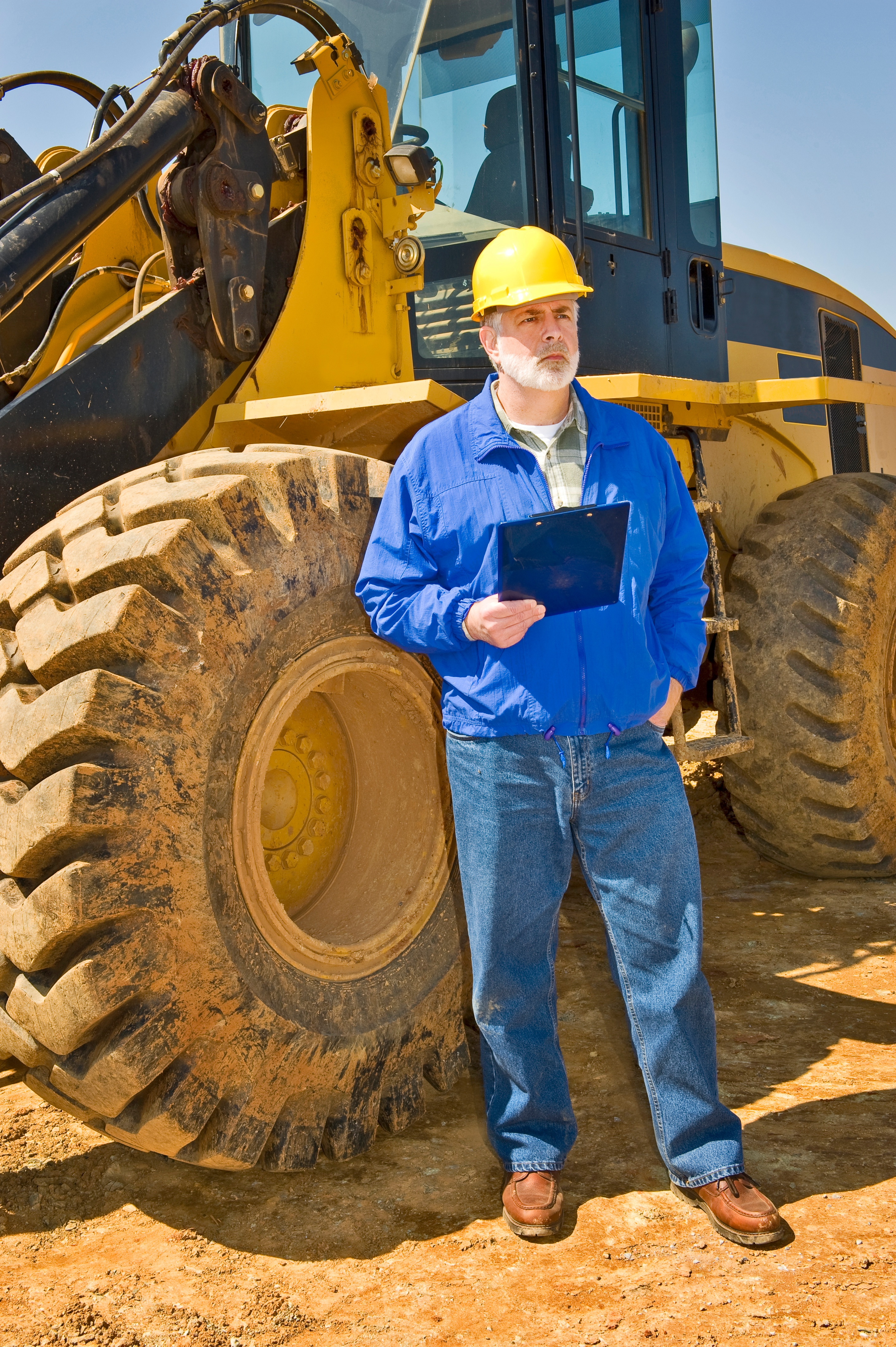 A Simple Guide To Heavy Equipment Leasing - tips.jpg