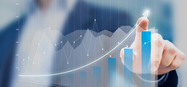 Benefits of Starting a Captive Finance Company.jpg