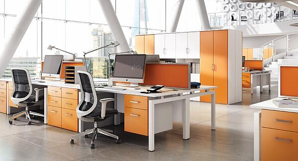 Best Business Equipment Lease Rates and How to Qualify - business equipment