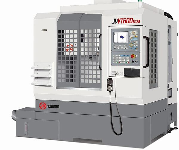 Best Financing Options for Your Tormach Machines - tormach