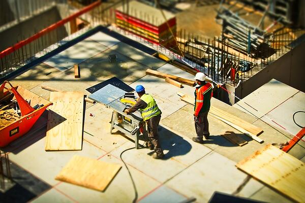 Construction-Business-Loan-Get-a-Line-of-Credit