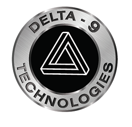 Delta-9_Technologies_Primary.png