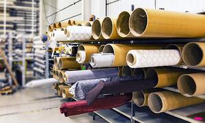 Different Reasons Why Many Manufacturing Business Fail - manufacturing business