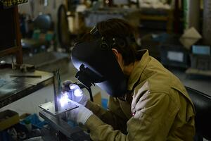 Different Reasons Why Many Manufacturing Business Fail - manufacturing