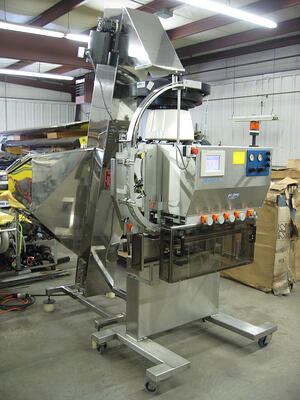 Effective Tips to Land Manufacturing Equipment Loans - manufacturing equipment 2