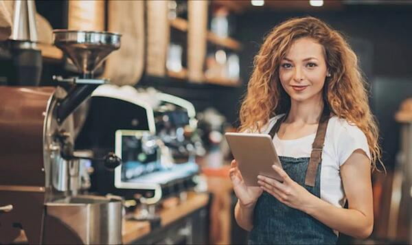 Get Funds from the Best Bank for Equipment Financing - small business 2 (1)