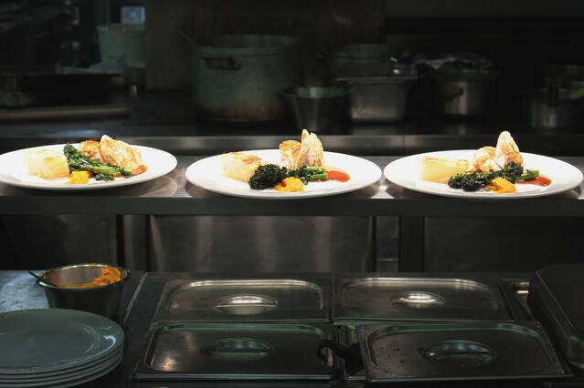 Get Kitchen Appliances And Supplies Using Restaurant Equipment Financing - restaurant-1.jpg