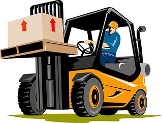 Getting Your Forklifts Through Forklift Lease - benefits.jpg