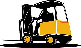 Getting Your Forklifts Through Forklift Lease - forklift.jpg