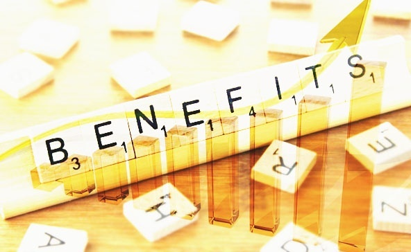 Helpful Details About Vendor Financing Program - benefits growth.jpg