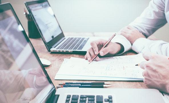 Helpful Details About Vendor Leasing Program - finance consultation.jpg