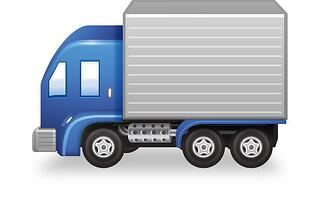 How Box Truck Businesses Can Use A Box Truck Lease - box truck.jpg