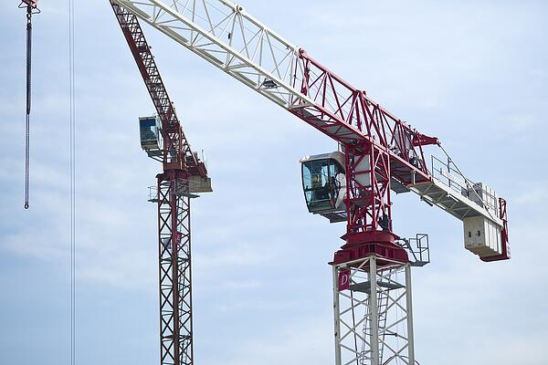 How-Much-It-Would-Cost-to-finance-crane