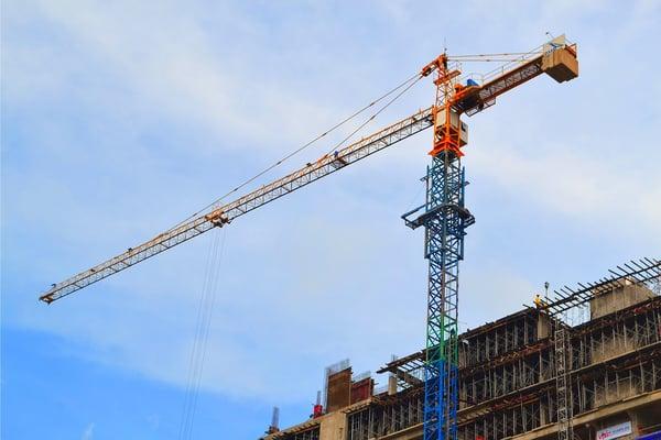 How-to-Finance-a-Crane