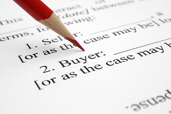 How to Understand an Equipment Lease Payment Calculator - lease
