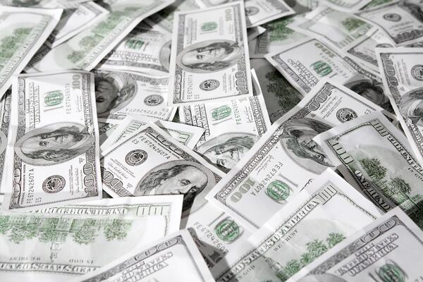 Increase Your Capital with Start Up Business Financing - capital