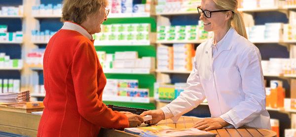 Pharmacy-Finance-loan