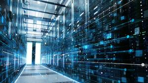 Problems That Stop the Growth of Data Center Businesses - data center 1