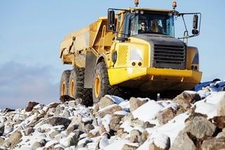 Purchase Different Types of Dump Trucks Using Dump Truck Financing - off road-1.jpg