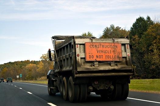 Purchase Different Types of Dump Trucks Using Dump Truck Financing- standard.jpg