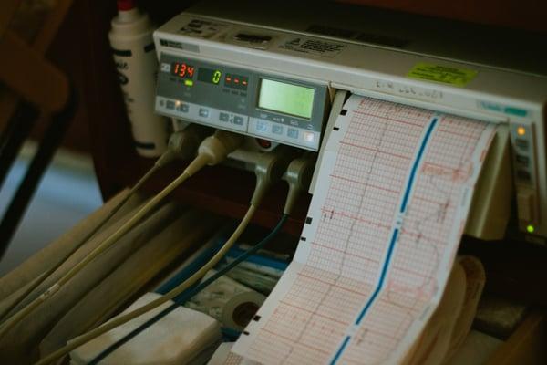 ROI-healthcare-equipment