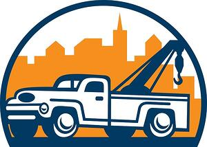 Starting A Towing Business with Tow Truck Financing - tow truck