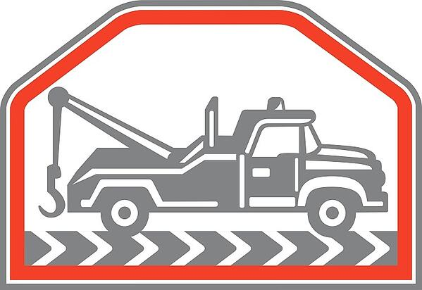 Starting A Towing Business with Tow Truck Financing - towing (1)