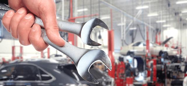 start-up-Auto-Repair-equipment-financing.png