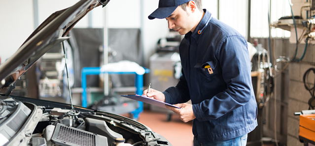 Auto-Repair-equipment-financing.png