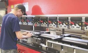 Industrial-Equipment-Financing