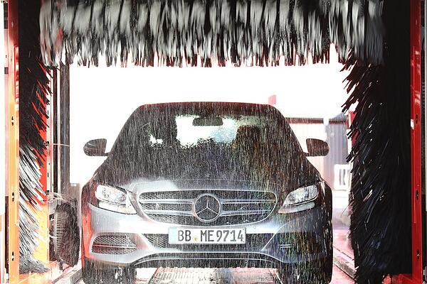 Tips on How to Maintain Car Wash Equipment - car wash