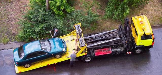 Tow-Truck-Financing.jpg