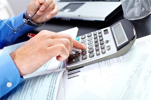 Accounts Receivable Financing Large