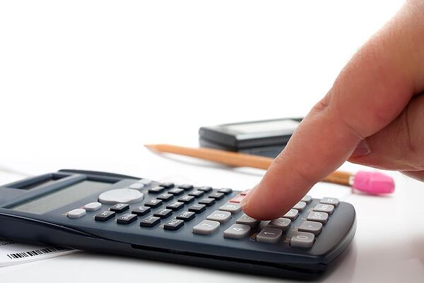 Using an Equipment Lease Calculator on Your Equipment Lease - calculator
