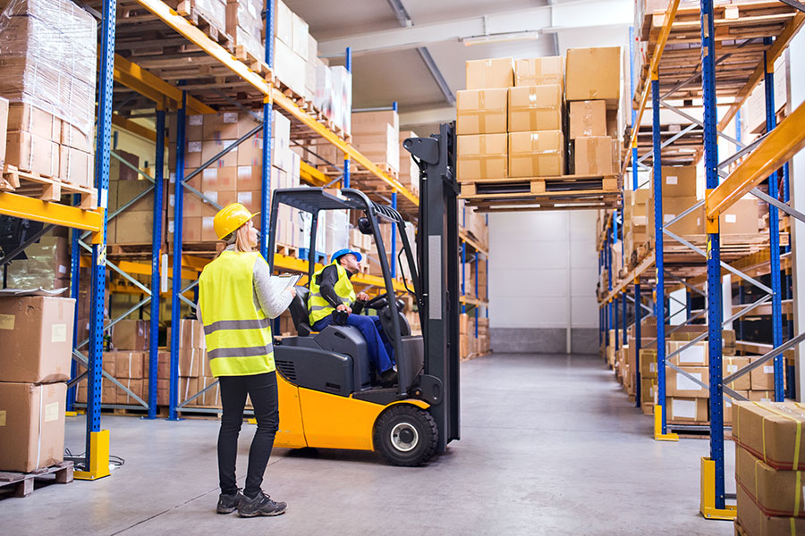 What-to-Expect-Before-Buying-a-Forklift-for-Your-Business- forklift-financing