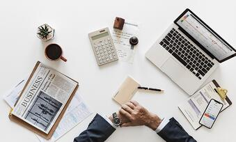 When Is It Necessary for a Business to Get a Cash Flow Loan - business