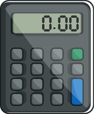 Why You Should Use an Equipment Finance Calculator - calculator.jpg