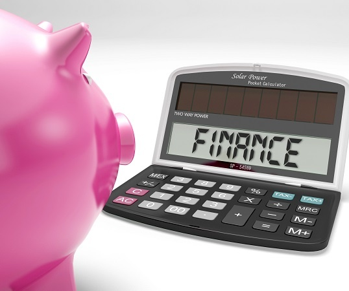Why You Should Use an Equipment Finance Calculator - finance calculator.jpg
