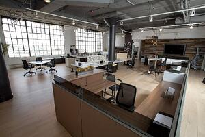 Why and When to Get New Office Furniture - office furniture 2