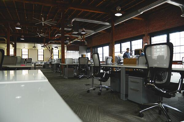 Why and When to Get New Office Furniture - office furniture-1