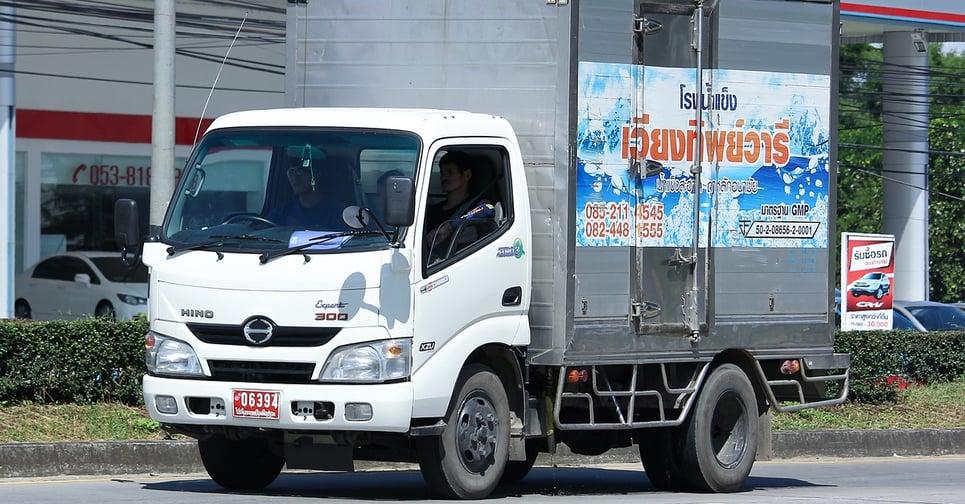 box-truck-lease.jpg