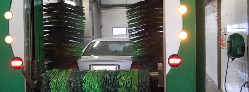 carwash-equipment-leasing.jpg