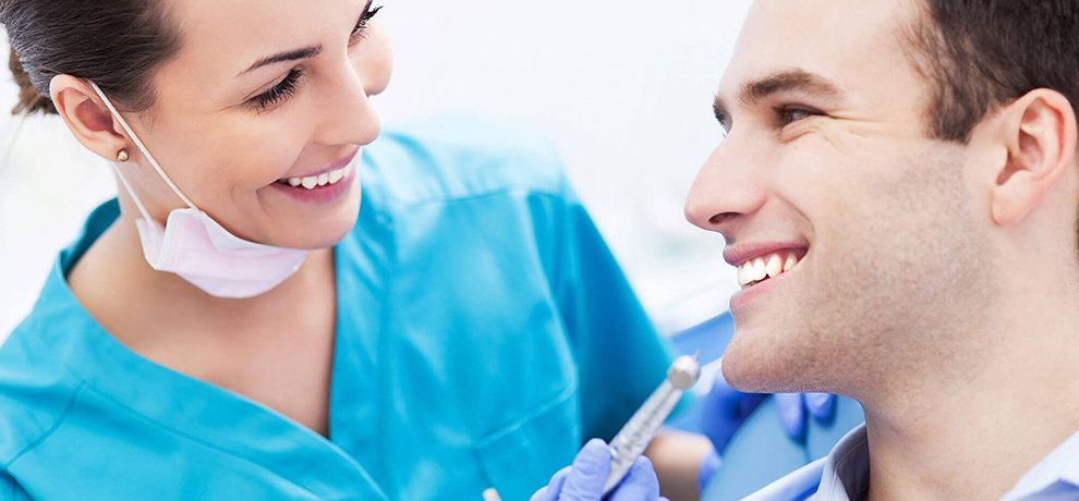 dental-equipment-financing-What-Are-the-Dental-Financing-Rates.png