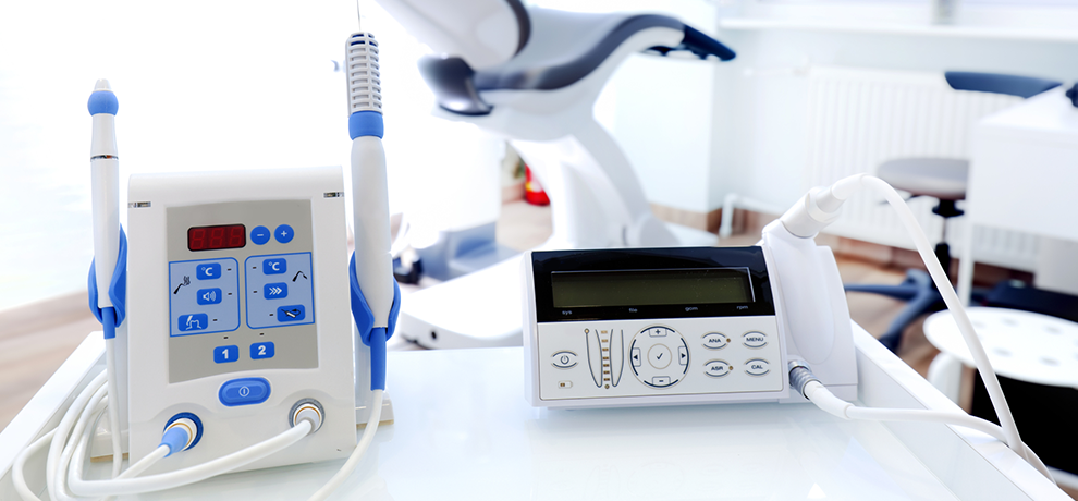 dental-equipment-financing-What-If-I'm-A-Dentist-With-Bad-Credit_Can-I still-get-a-Dental-Equipment-loan.png