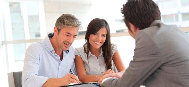 is it better to buy rent or lease a backhoe?.jpg