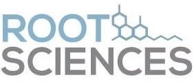 root sciences equipment logo.jpg