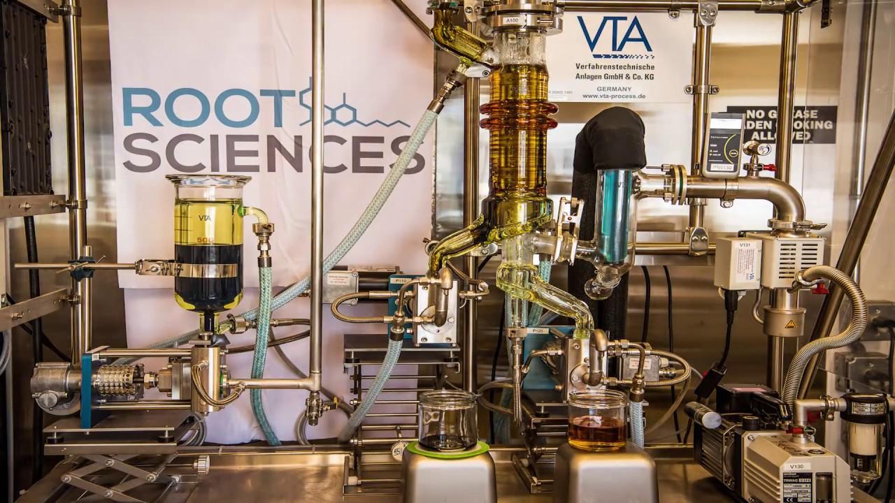 root-sciences-equipment-financing.jpg